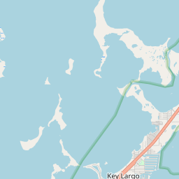 Key Largo, Florida Hardiness Zones on biscayne park florida map, bradenton florida map, boca chita key florida map, raccoon key florida map, bahia honda florida map, tavernier islands map, hollywood florida map, marquesas keys florida map, shark key florida map, marathon key florida map, knights key florida map, miami florida map, medulla florida map, plantation island florida map, marco island florida map, sombrero beach florida map, all of the florida keys map, islamorada florida map, ocala florida map, best florida reef map,