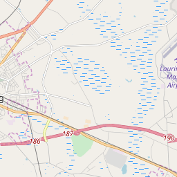 Maxton Nc Map.Maxton North Carolina Hardiness Zones