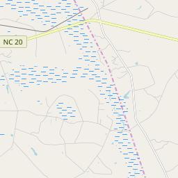St Paul Nc Map.Zipcode 28384 Saint Pauls North Carolina Hardiness Zones