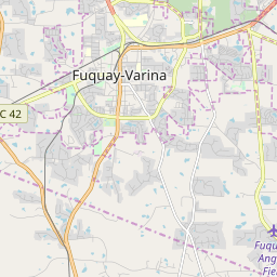 Fuquay Varina Zip Code Map.Zipcode 27526 Fuquay Varina North Carolina Hardiness Zones