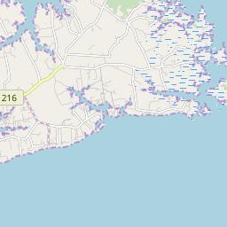 Hayes Virginia Map.Zipcode 23072 Hayes Virginia Hardiness Zones