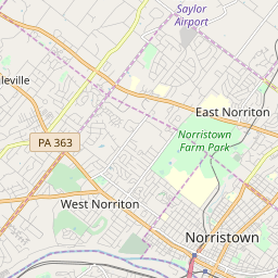 Norristown Pa Zip Code Map.Zipcode 19403 Norristown Pennsylvania Hardiness Zones
