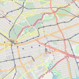 Zipcode 11229 - Brooklyn, New York Hardiness Zones on mta map, brooklyn neighborhoods new york, area code and time zone map, brooklyn precinct map, brooklyn postal code map, brooklyn community boards, brooklyn neighborhood map, brooklyn zip codes by neighborhood, nyc map, brooklyn new york zip 11212, new york area code map, brooklyn zip codes by city, brooklyn county map, brooklyn school map, brooklyn new york zip codes, brooklyn district map, brooklyn area code, new york city metropolitan area map, brooklyn state map,