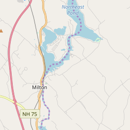 Zipcode 04027 Lebanon Maine Hardiness Zones