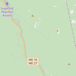 Kingfield Maine Map.Zipcode 04947 Kingfield Maine Hardiness Zones