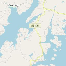 Tenants Harbor Maine Map.Zipcode 04860 Tenants Harbor Maine Hardiness Zones