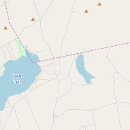 Searsport, Maine Hardiness Zones on arlington maine map, katahdin maine map, fairfield maine on map, swan's island maine map, bangor maine map, jonesport maine map, maine maine map, wilmington maine map, maine hardiness zone map, camden maine map, belfast maine map, maine blueberry map, warren maine map, brewer lake maine map, ogunquit maine map, dedham maine map, dixfield maine map, yarmouth maine map, cape jellison maine map, bath maine map,