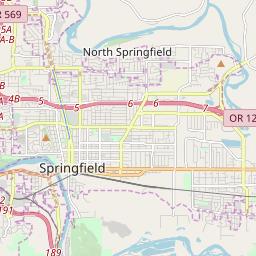 Zipcode 97401 - Eugene, Oregon Hardiness Zones on map oregon zip codes, map tennessee zip codes, map california zip codes,