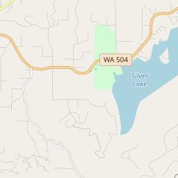 Zipcode 98611 Castle Rock Washington Hardiness Zones