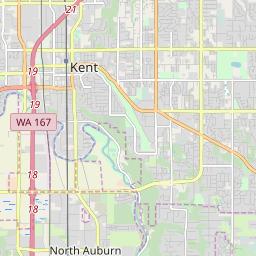 Zipcode 98030 - Kent, Washington Hardiness Zones on map of kent wa area, map of seattle, map of beaverton oregon, map of kent falls, map of kent ohio, map of kent county, map of eugene oregon, map auburn to kent wa, map of kent state, interurban trail map kent washington, map central ave in kent, map of downtown kent wa, map of kent station wa, downtown kent washington, map of kent olympia,