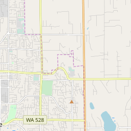 Lake Stevens Washington Map.Lake Stevens Washington Hardiness Zones