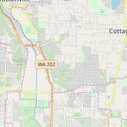 Redmond Wa Zip Code Map.Zipcode 98052 Redmond Washington Hardiness Zones