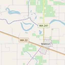 Grandview Wa Zip Code Map.Zipcode 98930 Grandview Washington Hardiness Zones
