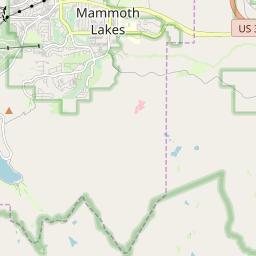 Zipcode 93546 - Mammoth Lakes, California Hardiness Zones on goodyear california map, fun california map, highway 395 oregon map, california lakes map, flagstaff california map, california on map, outlet mall california map, arizona strip visitor map, big bear california map, aspen colorado map, san manuel california map, buckeye california map, southern california map, coolidge california map, pacific coast highway 1 california map, whistler backcountry map, miami california map, old highway 80 california map, phoenix california map, peoria california map,
