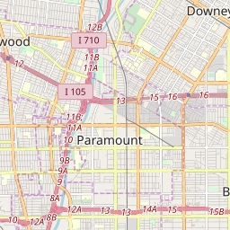 Compton, California Hardiness Zones on los angeles map, chualar map, gardena map, forrest park map, auberry map, long beach map, tyndall map, grimaldi map, 1000 palms map, cutler map, cedar ridge map, hope ranch map, california map, downieville map, crenshaw map, burbank studios map, angels camp map, la trade tech map, la county map, inglewood map,