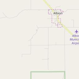 Albion Idaho Map.Albion Idaho Hardiness Zones