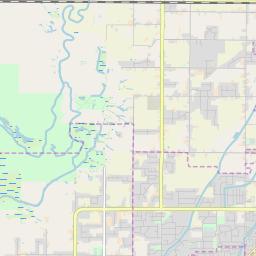 Zipcode 84067 Roy Utah Hardiness Zones