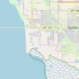 Clearfield Utah Zip Code Map.Zipcode 84015 Clearfield Utah Hardiness Zones
