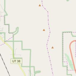 Wellsville Utah Map.Wellsville Utah Hardiness Zones