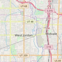 West Jordan, Utah Hardiness Zones on logan map, richmond map, portage map, sugar house park map, city map, utah map, columbia map, pleasant grove map, summit map, duluth map, springdale map, boise map, rockville map, fairview map, sunset map, fillmore map, fremont map, tropic map, covina map, monroe map,