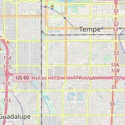 Zipcode 85224 - Chandler, Arizona Hardiness Zones on santa fe arizona map, tempe arizona map, atlanta arizona map, rainbow valley arizona map, riverside arizona map, boise arizona map, dragoon arizona map, klondyke arizona map, tent city arizona map, secret canyon arizona map, jackson arizona map, mesquite arizona map, wittmann arizona map, many farms arizona map, elfrida arizona map, reno arizona map, perry high school arizona map, humboldt arizona map, wilson arizona map, havasu city arizona map,