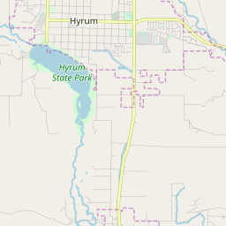 Paradise Utah Map.Zipcode 84328 Paradise Utah Hardiness Zones