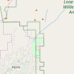 Highland Utah Hardiness Zones