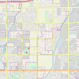 Zipcode 85249 - Chandler, Arizona Hardiness Zones on