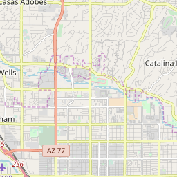 Zipcode 85705 - Tucson, Arizona Hardiness Zones on tucson street map street names, tucson weather, tucson state map, tucson az on the map, tucson neighborhood map, tucson schools map, tucson usa map, tucson az suburbs map, national city zip codes map, tucson city map, tucson arizona, oro valley parks map, tucson az x, tucson city streets, tucson area topographic maps, oro valley zip codes map, tucson region map, tucson postal code map, tucson demographics, tucson aerial maps,
