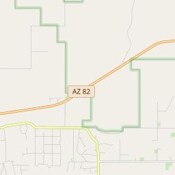 Map Of Elgin Arizona.Elgin Arizona Hardiness Zones
