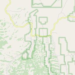 Map Of Elgin Arizona.Zipcode 85611 Elgin Arizona Hardiness Zones