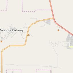 Rio Rancho Zip Code Map.Zipcode 87124 Rio Rancho New Mexico Hardiness Zones
