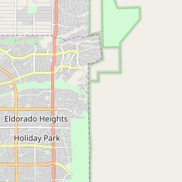 Zipcode 87111 Albuquerque New Mexico Hardiness Zones