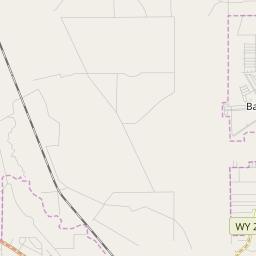 Casper, Wyoming Hardiness Zones on wyo map, colorado map, casper fox, casper airport, casper mansion, casper wy, casper college, grand teton national park map, laramie us map, casper planetarium, casper events center, casper poil, asheville nc map, wy map, united states map, montana map,