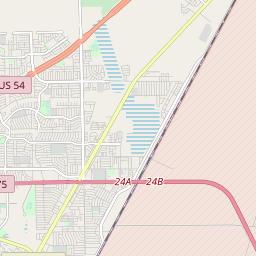 Zipcode 79924 - El Paso, Texas Hardiness Zones on zip code map 79901, zip codes by city, zip code map el paso 79932,