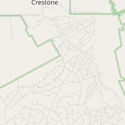 Crestone Colorado Hardiness Zones