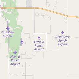 Kiowa Colorado Hardiness Zones
