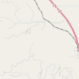 Zipcode 81082 - Trinidad, Colorado Hardiness Zones on map of tincup colorado, map of lake granby colorado, map of clear creek county colorado, map of san isabel colorado, map of wetmore colorado, map of aguilar colorado, map of keenesburg colorado, map of gunbarrel colorado, map of silver plume colorado, map of green mountain falls colorado, map of battlement mesa colorado, map of stratton colorado, map of severance colorado, map of cherry hills village colorado, map of cheyenne colorado, map of las animas county colorado, map of arapahoe basin colorado, map of monarch pass colorado, map of flagler colorado, map of arriba colorado,
