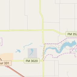 Zipcode 79364 - Slaton, Texas Hardiness Zones on map of alpine texas, map of taylor texas, map of brownfield texas, map of laredo texas, map of tarpley texas, map of amherst texas, map of mcallen texas, map of lubbock texas, map of harlingen texas, map of o'donnell texas, map of stafford texas, map of greatwood texas, map of rockwall texas, map of uhland texas, map of longview texas, map of stockdale texas, map of weimar texas, map of sundown texas, map of sachse texas, map of sinton texas,