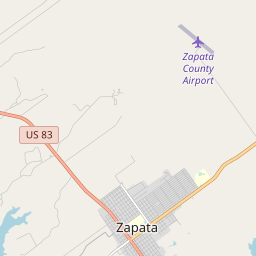 Map Of Zapata Tx.Zapata Texas Hardiness Zones