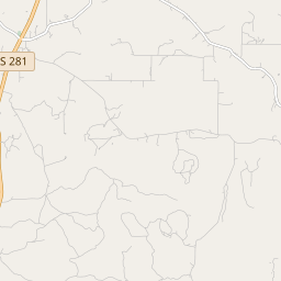 Zipcode 76433 - Bluff Dale, Texas Hardiness Zones on