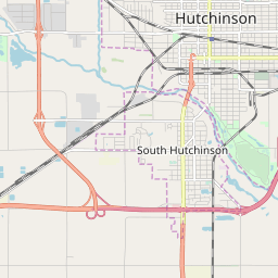 Hutchinson Ks Zip Code Map.Zipcode 67501 Hutchinson Kansas Hardiness Zones