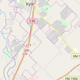 Zipcode 78640 - Kyle, Texas Hardiness Zones on indian gap texas map, southern coast of texas map, wesley texas map, austin map, jody texas map, st. hedwig texas map, new braunsfels texas map, leander texas map, fredericksburg map, volente texas map, mckinney falls state park texas map, spencer texas map, liberty hill texas map, geronimo texas map, barry texas map, san antonio map, kyle tx, kildare texas map, southern tip of texas map, houston map,
