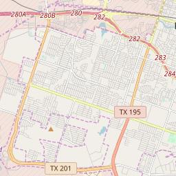 Zipcode 76542 - Killeen, Texas Hardiness Zones on tyler tx map, temple tx map, san bernardino tx map, addison tx map, kerrick tx map, corsicana tx map, bosque county tx map, fort hood tx map, springfield tx map, plano tx map, waco tx map, petersburg tx map, woodway tx map, wylie tx map, hondo tx map, killeen texas, lewisville tx map, long beach tx map, copperas cove tx map, biloxi tx map,