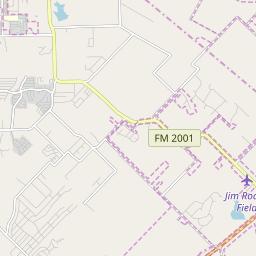 Kyle Tx Zip Code Map.Zipcode 78640 Kyle Texas Hardiness Zones