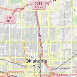 Zipcode 73104 - Oklahoma City, Oklahoma Hardiness Zones on oklahoma city tornado path map, okc zip code lookup, okc weather, okc street map, zip codes by city map, okc mls area map, okc hotels, okc district map, okc road map, okc county map, okc downtown map, okc neighborhood map,