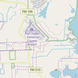 Laguna Vista, Texas Hardiness Zones on map of la vernia tx, map of ingleside tx, map of pleasanton tx, map of st hedwig tx, map of george west tx, map of lufkin tx, map of la feria tx, map of raymondville tx, map of gun barrel city tx, map of humble tx, map of camp wood tx, map of uvalde tx, map of rio grande city tx, map of leakey tx, map of groves tx, map of katy tx, map of rocksprings tx, map of henderson tx, map of harlingen tx, map of lindale tx,
