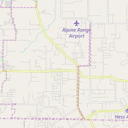 Burleson Tx Zip Code Map.Zipcode 76028 Burleson Texas Hardiness Zones