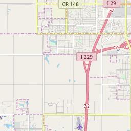 Zipcode 57106 Sioux Falls South Dakota Hardiness Zones