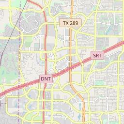 Zipcode 75025 Plano Texas Hardiness Zones